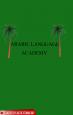 Arabic and persian language academy