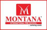Montana International Preschool