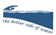 Tarun Associates