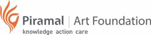 Piramal Museum of Art