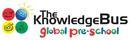 The Knowledge Bus Global Preschool and DayCare