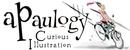 Apaulogy Gallery