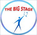 The Big Stage- Personality Development Classes