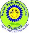 Nectar Buds Preschool
