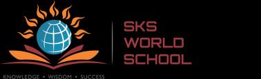 SKS World School