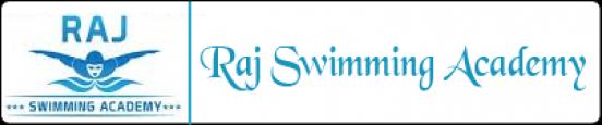 Raj Swimming Academy