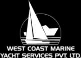 WEST COAST MARINE YACHT SERVICES PVT. LTD.
