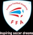 Footfun Football Academy