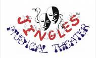 Jingles Musical Theatre