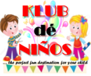 KLUB DE NINOS