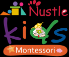 Nustle Kids Montessori