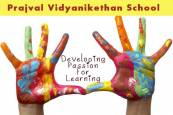 Prajval Vidyanikethan School