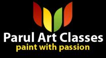 Classes.parulart.com