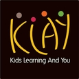 Klay Prep School & Daycare