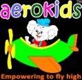 Aerokids International Preschool Uttarahalli