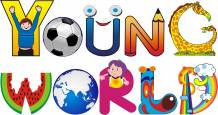 Young World International Pre school
