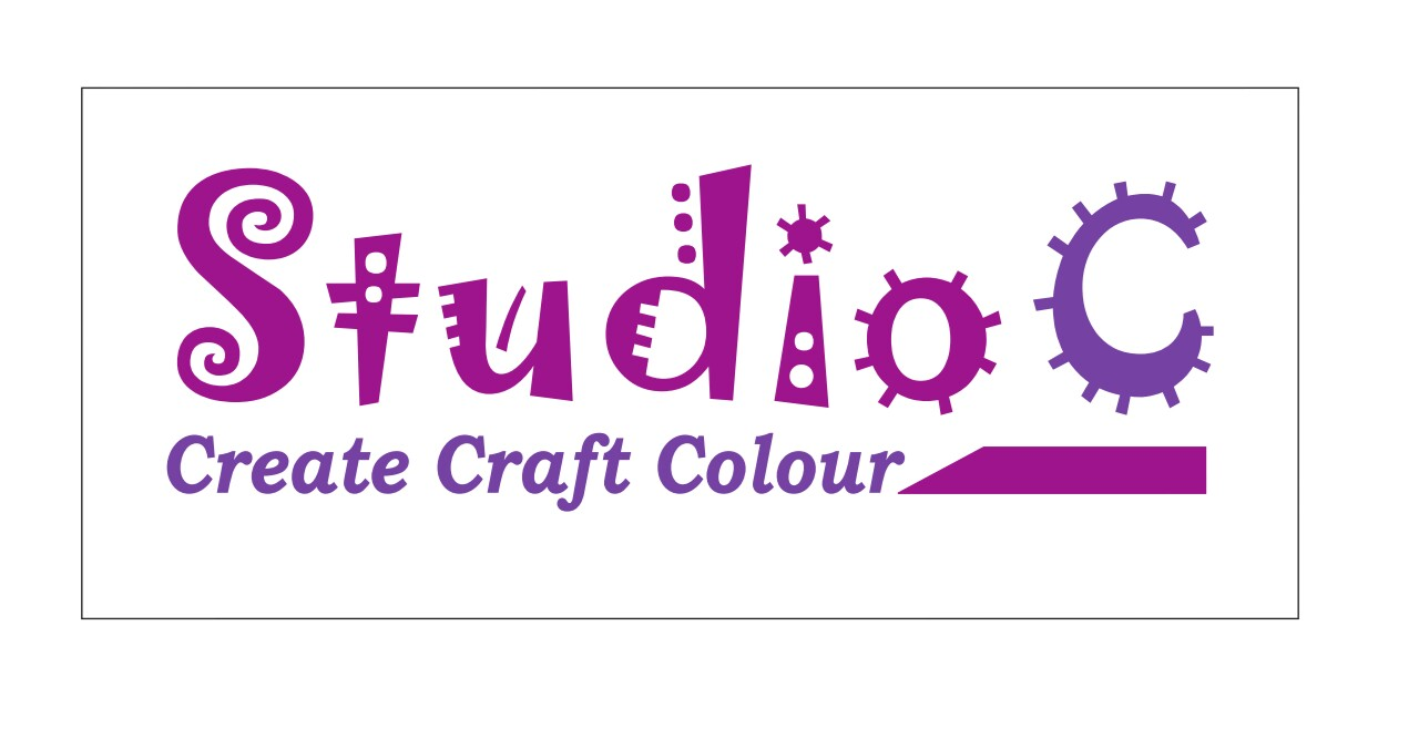 Studio C- Create Color Craft  Dance