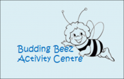 Budding Beez Activity Centre