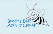 Budding Beez Activity Centre