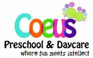 Coeus Preschool & Daycare