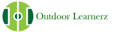 Outdoorz Learnezr