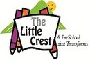 The Little Crest