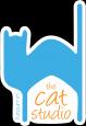 The Cat Studio by Furpurr