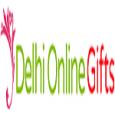 Delhi online gifts