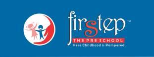 Firstep Pre school - Tulinj Road