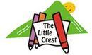 The Little Crest