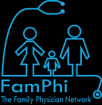FamPhi The Home Visit Doctor
