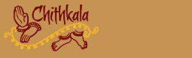 Chithkala School of Dance