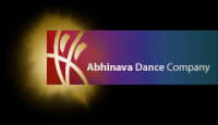 Abhinava School of Dance