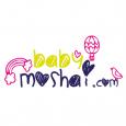 BabyMoshai.com