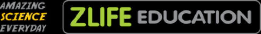 Z Life Education