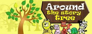 Around the Story Tree