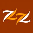 ZugZwang Academy