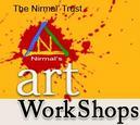 Nirmal's Art Workshops