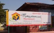 Margadarshi Montessori