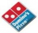 Domino's Pizza - Mahakali Caves Road, Andheri