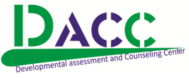 DACC  Developmental Assessment and Counseling Center