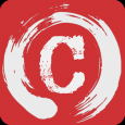 CodingZen-coding for kids,Saket & Lajpat nagar