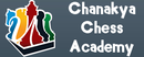 Chanakya Chess Academy