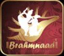 Brahmnaad