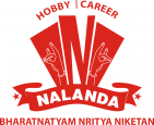 Nalanda Bharatnatyam Nritya Niketan