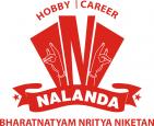 Nalanda Bharatnatyam Nritya Niketan Kalwa