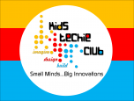 Kids Techie Club