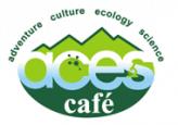 Aces Cafe