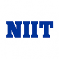NIIT Indira Nagar