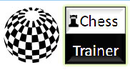 Chess Trainer